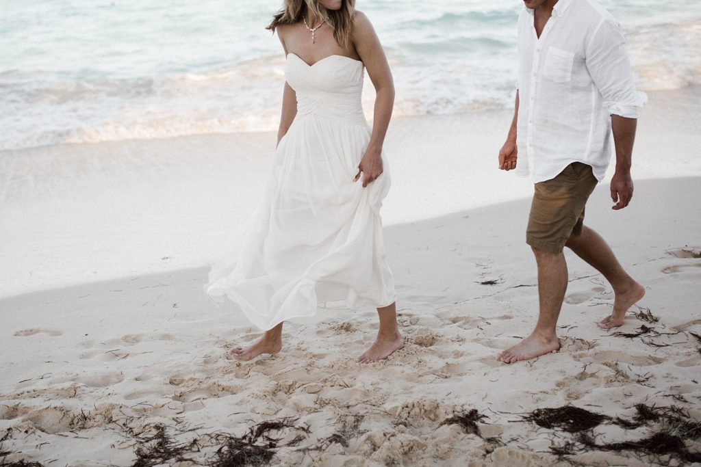 Wedding In Dominican Republic | Punta Cana Lovers