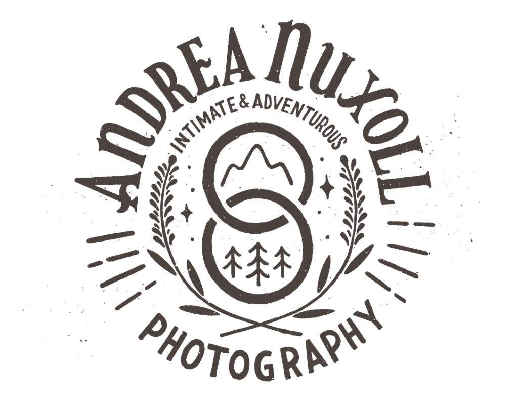 Andrea Nuxoll Photography